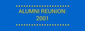 2001 REUNION-2