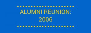 2006 REUNION-2