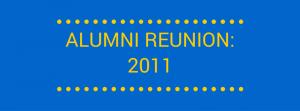 2011 REUNION-2